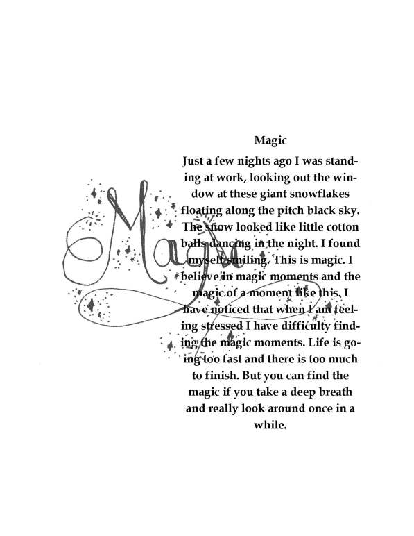 Magic DAy_Page_1