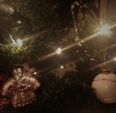 Ornaments1